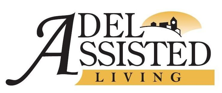 logo-adel-assisted-living