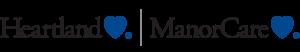 logo-manor-care