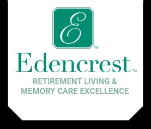 logo-edencrest