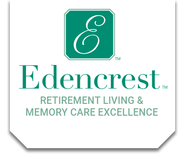 logo-edencrest