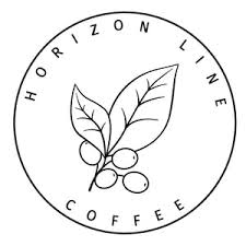 logo-horizon-coffee