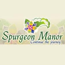 logo-spurgeon-manor